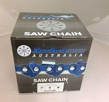 "100ft Roll 3/8"" .050 Semi-Chisel Chain saw Chain repl. 72DGX100U A1EP100U 33RMC"