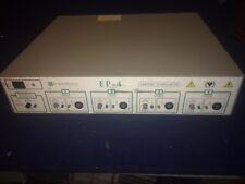 St Jude Medical Ep 4 The Computerized Electrophysiology Stimulator Module