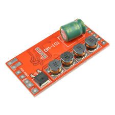 4 Channel  600mA 72WDMX512 Decoder Board LED RGB Stage Lighting Driver Module