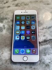 Apple iPhone 8 (PRODUCT)RED - 64GB - (Sprint) A1863 (CDMA + GSM)