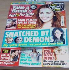 Life Religion & Spirituality Magazines