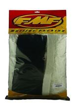 FMF Standard 2 Stroke Exhaust Muffler Packing 010589