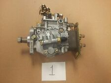NEW OEM CUMMINS 4b Case BOSCH DIESEL INJECTION PUMP  3991131 0460424263