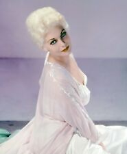 KIM NOVAK - PHOTO #53