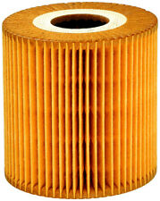 Engine Oil Filter Defense CH8712