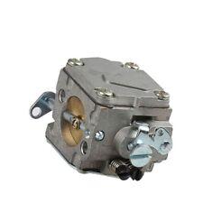 Carburatore Per Husqvarna 61 266 268 272 272XP Motosega Tillotson
