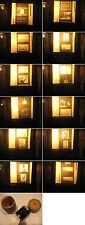 35 mm film banda. fotos. presión atmosférica, tecnología. roll película 1940-historical photos