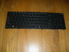 Keyboard for Gateway Ne56R series Laptop.