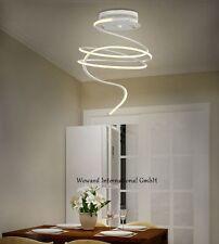 LED Deckenlampen Decken leuchte WOW-R38 66W dimmbar mit Fernbedienung Esstisch