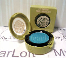 MAC Eyeshadow SHIMMERMOSS TO THE BEACH Collection (Veluxe Pearl) NEW IN BOX HTF