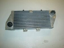 2010 Polaris Turbo LX Intercooler Dragon  2007 2008 2009 2011 2012 750 FS FST IQ