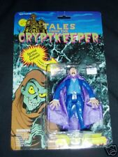 TALES FROM THE CRYPTKEEPER THE VAMPIRE ACE NOVELTY CO