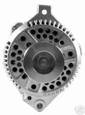 Ford Mustang 1-Wire High Output Alternator 150AMP 65-96