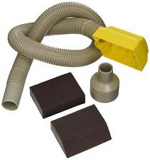Hyde Tools 9160 Dust Free Sponge Sander