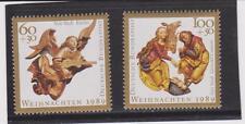 Germany B685-686 MNH