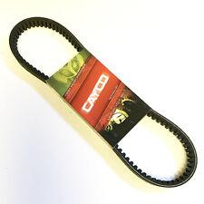 Eton PL20205 50cc 70 90cc Viper Beamer Matrix Drive Belt 780x16.5x28