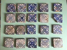 Piastrelle Marocchine Vendita On Line : Marocco in vendita porcellana e ceramica ebay