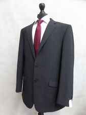 Patternless Long 32L Suits & Tailoring for Men