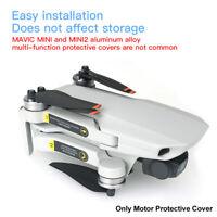 4pcs Drone Accessories Lightweight Motor Protective Cover for DJI Mavic Mini 2