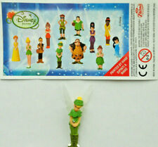 Zaini Disney Fairies - Beck - mit BPZ 2009