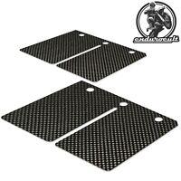 2x Reed Valves for KTM SX/EXC/MXC/XC-W 125/200/250/300/380 Petal,Membrane