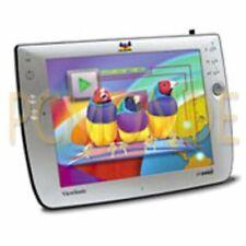Sony Personal MD Minidisc Player Walkman - Mega Base - Black (MZ-E32)