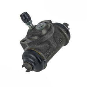 1993-2008 Subaru Drum Brake Wheel Cylinder Impreza Forester OEM NEW 26256AA011