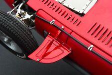 Exoto XS 1958 Ferrari Dino 246 F1 / M. Hawthorn / 1st France / 1:18 / #GPC97210