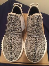 c6fe2f5476055 Authentic Adidas Yeezy Boost 350 Turtle Dove Sz 8 DS With Goat Verification  Card