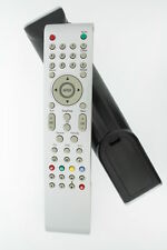 Replacement Remote Control for Logik L22DVDB19
