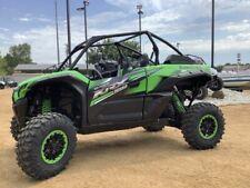 2021 Kawasaki Teryx KRX® 1000