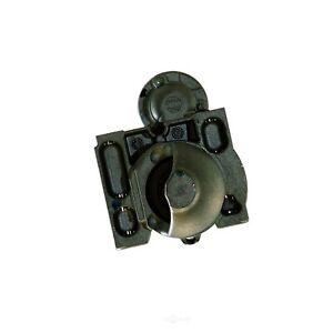 Starter Motor ACDelco Pro 337-1138