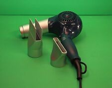 PRO TOOLS TURBO IONIC HAIR DRYER