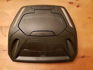 FORD FOCUS MK3 ROOF SUNGLASSES COMPARTMENT 2011-2015