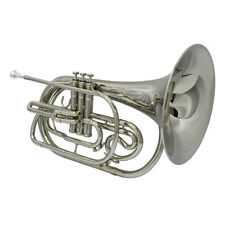 Schiller Field Series Elite Marching French Horn