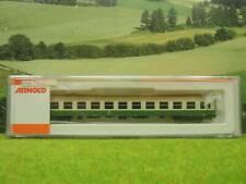 Arnold 3232 N Schnellzugwagen Halberstädter 2 Kl DB OVP  (MD) W1204