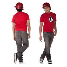 Superslick Kinderhose grey denim slim fit Kinder Hose Jeans für Jungen 152 - 176