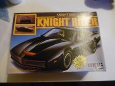 MPC #1-0675 Knight Rider