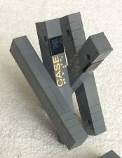Lego Interstellar Movie Robot CASE Custom Action Figure