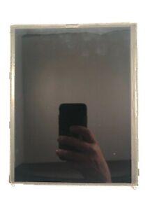 Original Apple iPad 3rd & 4th Generation LCD Screen Display - Used