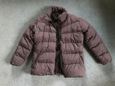 Hi Gear Womens Puffa Jacket Size 20 Grey