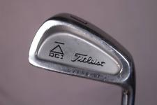 Titleist DCI OVERSIZE + Iron Set 3-PW Regular RH Steel Golf Clubs #3697
