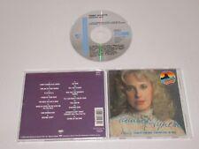 Tammy Wynette / Greatest Hits (Epic 472123 2) CD Album