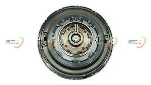 Reconditioned Clutch with Drum Up To '14 for Ford Powershift DCT450 MPS6 1814154