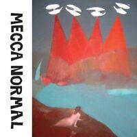 Mecca Normal - Malachi [New Vinyl]