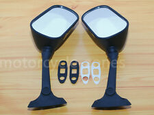 Motorcycle Rear View Mirrors For GSXR1000 2003-2004 GSXR600/750 04-05 GSX650F