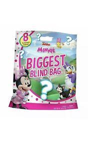 Minnie BIGGEST BLIND BAG *NEW*