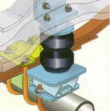 Timbren Rear SES Kit 67-99 Ford F600 F700 F6000 F7000 F800 00-02 F650 F750 FR750
