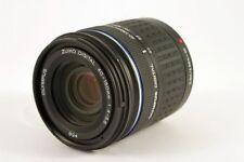 Olympus Objektiv, Zuiko Digital 40-150mm ED, Four Thirds Bajonett  #1702795