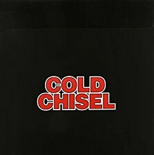 "Cold Chisel - Vinyl 10LP, 12"" EP & 7"" Single Box Set Jimmy Barnes Ian Moss NEW"